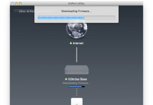 airport update mac