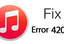 fix error 42037