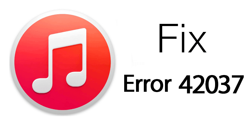 this copy of itunes is corrupted