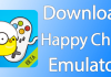 happy chick download