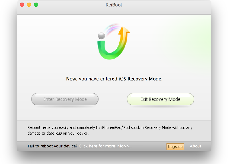 download reiboot for mac