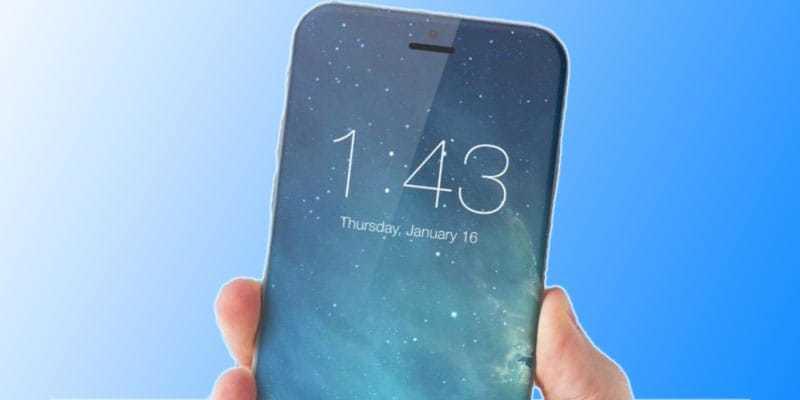 iphone 7s 2017 model