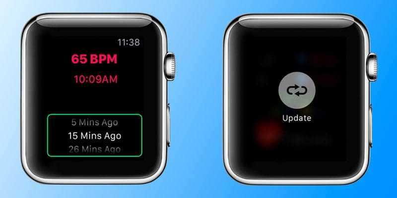 sleep cycle tracker for apple watch