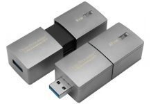kingston tb flash drive