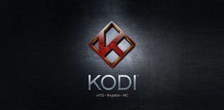 kodi  download