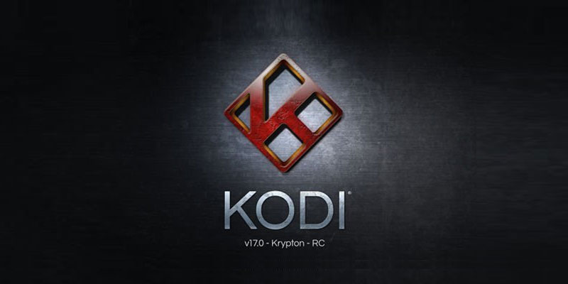 kodi 17 download
