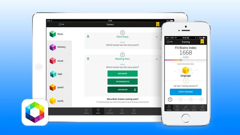 rosetta stone app for ios