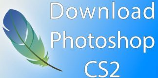 download photoshop free