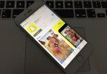 download snapchat app