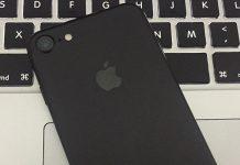 fix bricked iphone 7