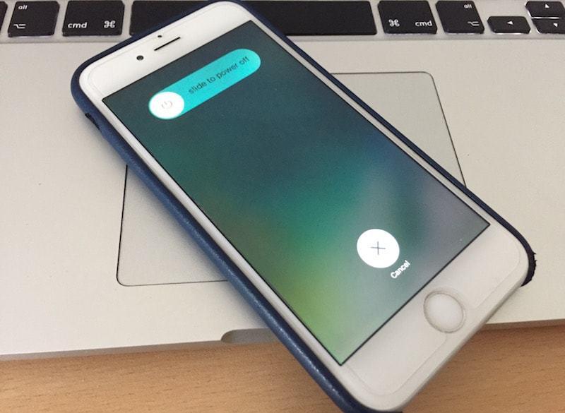 app stuck on waiting ios 10