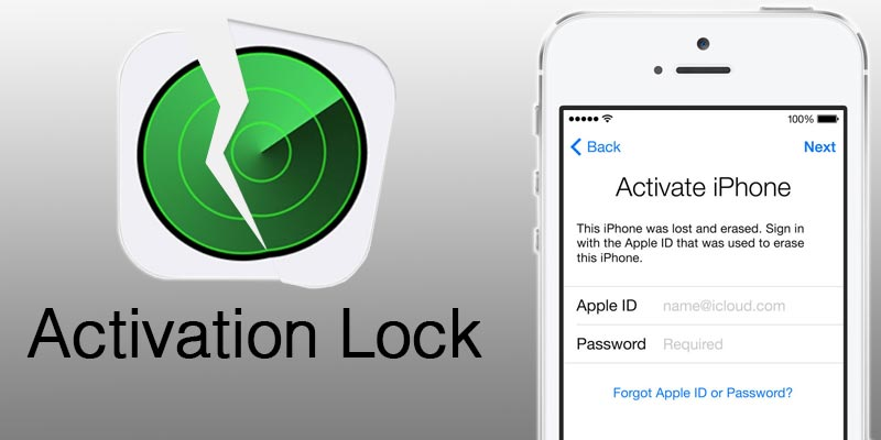 remove apple id from iphone delete icloud account without password from iphone or 4926