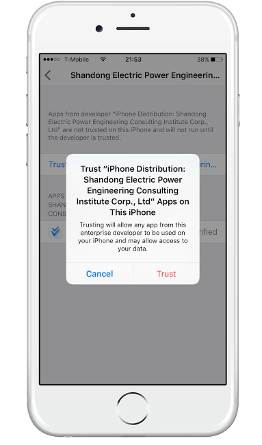 download vshare on ios 11