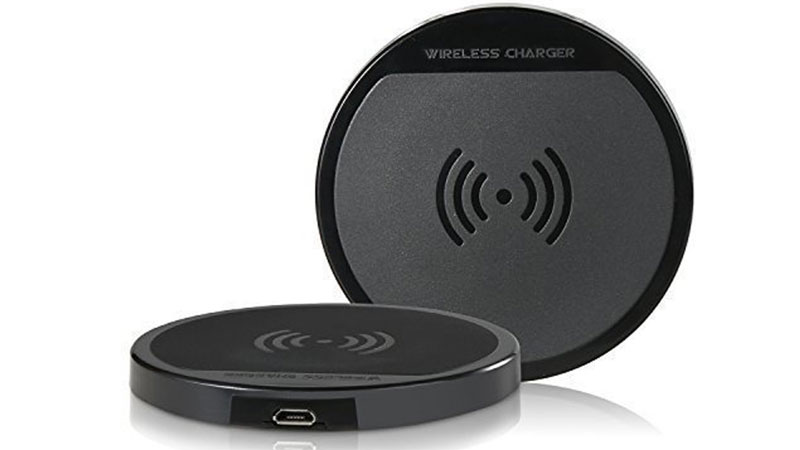 iphone 7 wireless charger