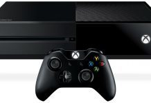 reset xbox one to factory defaults
