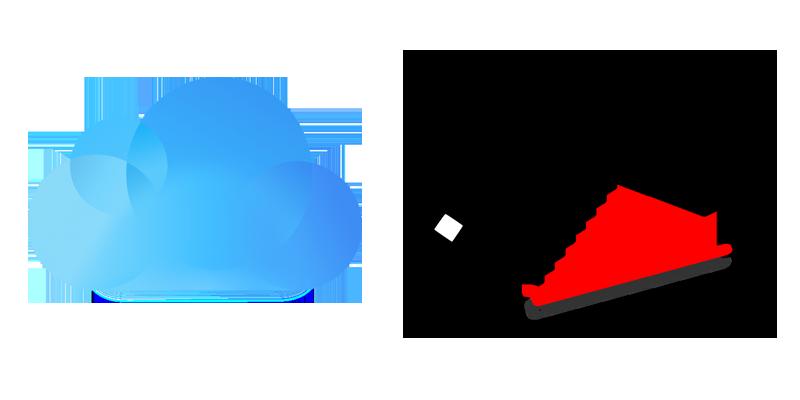 icloud storage almost full