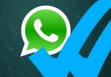 mark whatsapp message as unread