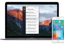change default email client on mac