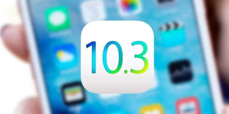 download ios 10.3.1 ipsw