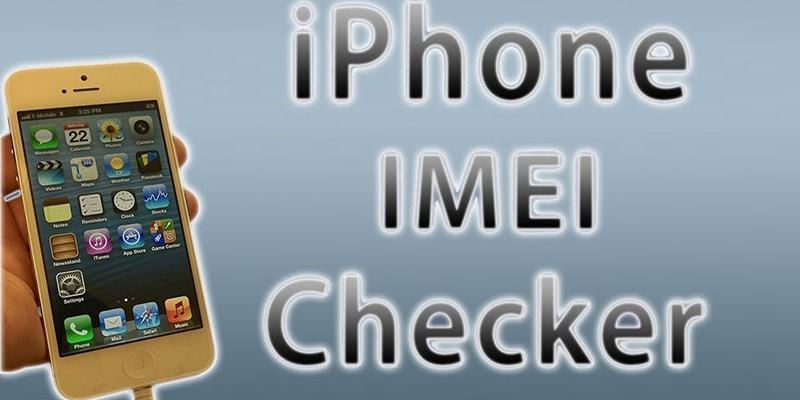 AT&T IMEI Checker