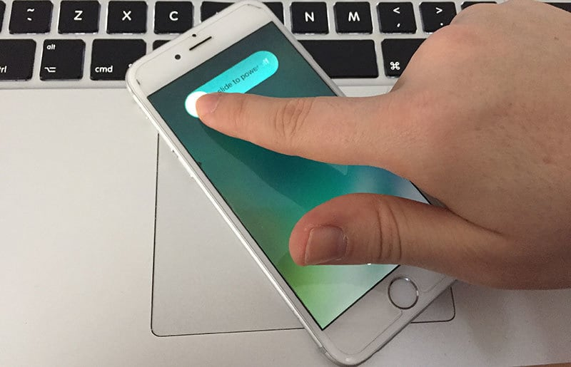 iphone sim failure fix
