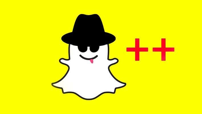 download snapchat++