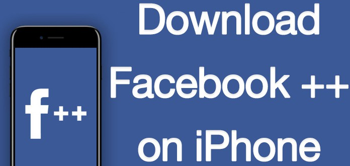 download facebook app for iphone 4 ios 7.1.2