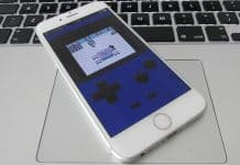 best gba roms for iphone