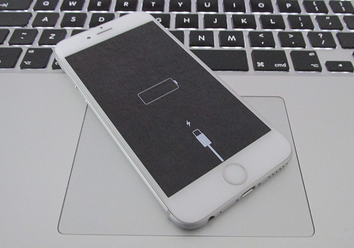 calibrate iphone battery calibrate iphone battery in 8 steps using our ultimate guide 10330