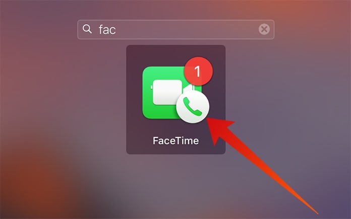 record facetime video