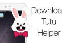 download tutu helper