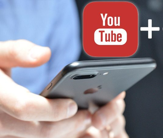 download youtube++ on iphone