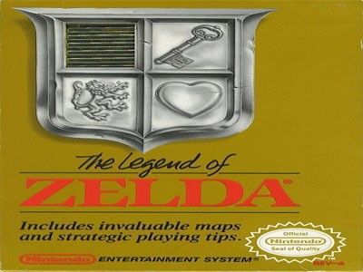 the legend of zelda rom for gba