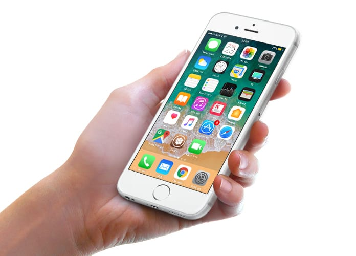 activate iphone on sprint