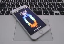 gif walpaper iphone