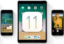 download ios 11 ipsw