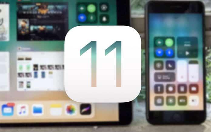 ios 11.3 public beta