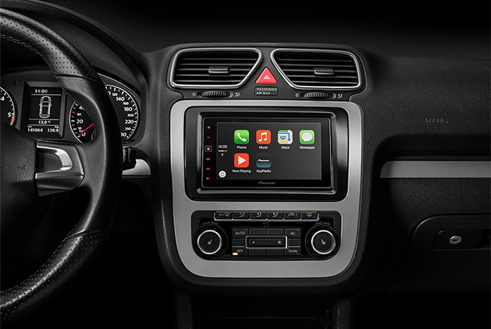 add carplay to current car
