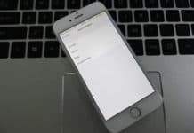 change default search engine on iphone