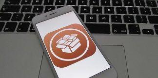 download cydia ipa