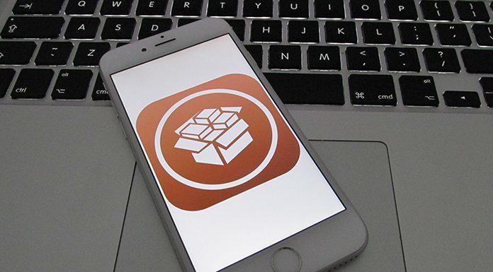 download cydia ipa