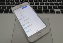 install file browser app on iphone