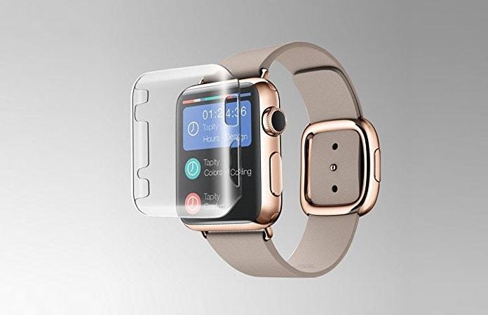 pretty nice 4c46d dbbc6 7 Best Apple Watch Waterproof Cases to Buy in 2018