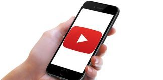 download youtube audio to iphone