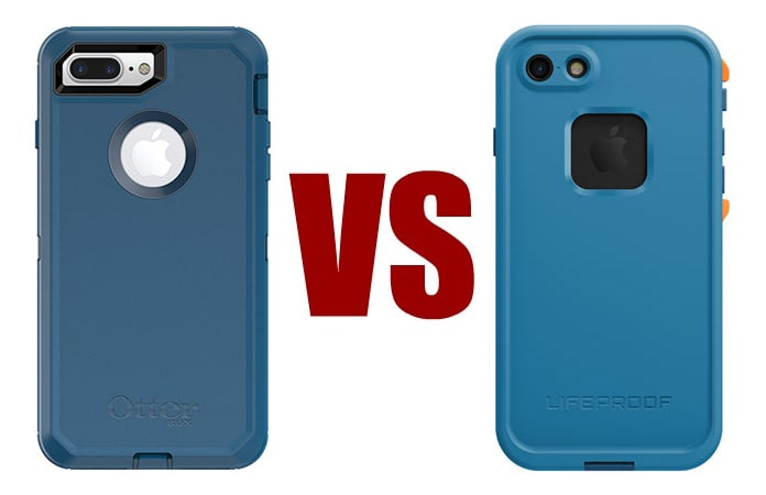 lifeproof vs otterbox