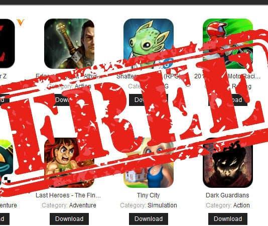 ipa download sites