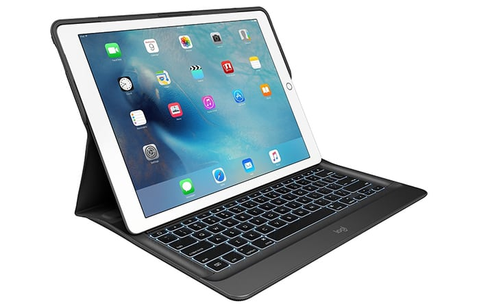best keyboard for ipad