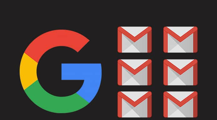 How to Setup Google Account for Multiple Gmail Account Users