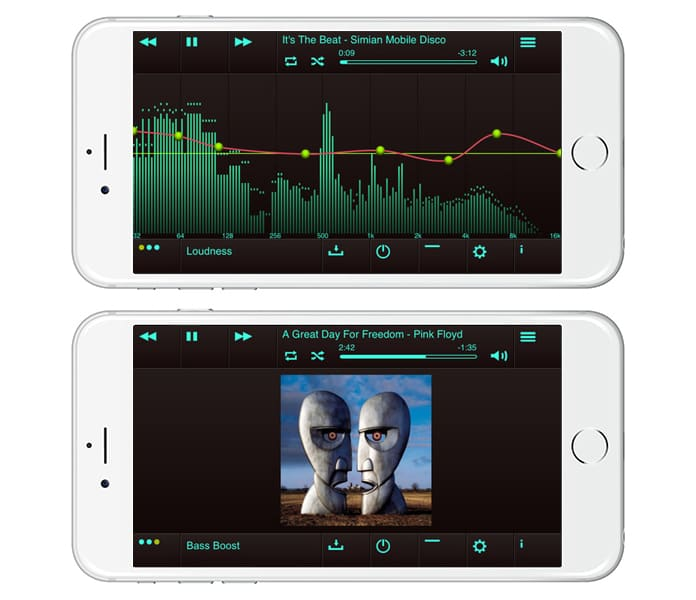best equalizer app for iphone