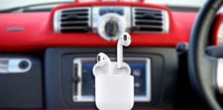 Simple Guide: How To Use Apple AirPods With CarPlay